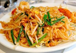 Pad-Thai-shrimp 3
